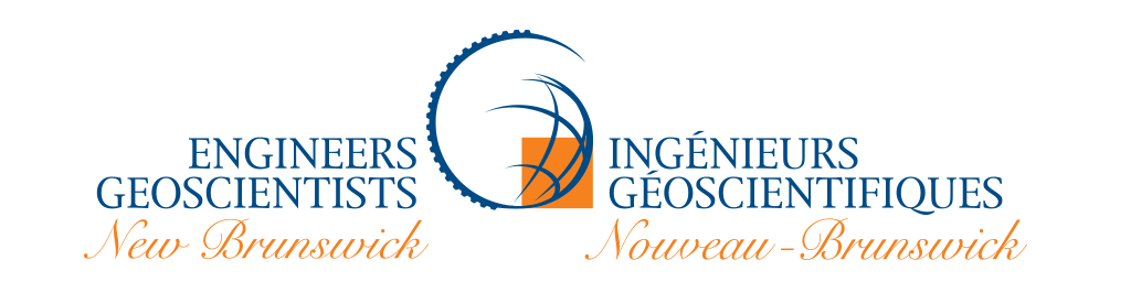 engineers geoscientists logo