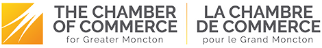 the chamber of commerce logo